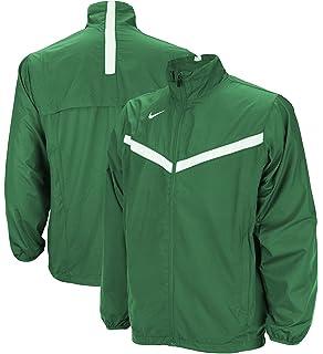 751b8f65a65 Nike Men's Jordan Warm-Up Jacket 509155-060 at Amazon Men's Clothing ...