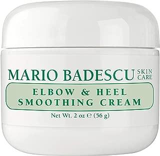 product image for Mario Badescu Elbow & Heel Smoothing Cream, 2 oz