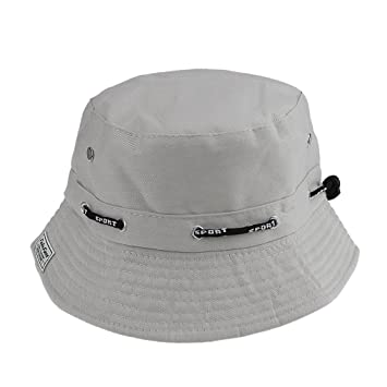 8c956a8d99d Brand New Foldable Breathable Bucket Sun Hat Outdoor Hiking Cycling  Climbing Fishing Hiking Bucket Cap Cotton
