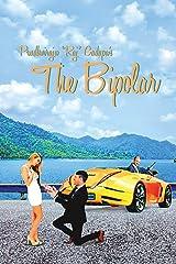 The Bipolar Paperback