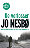 De verlosser (Harry Hole Book 6)