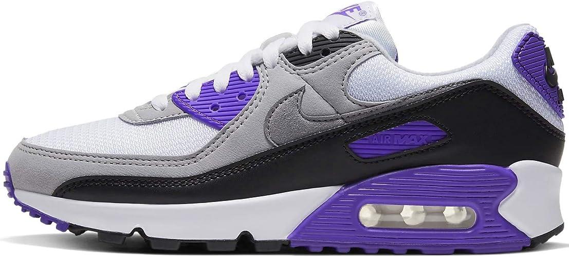 nike air max 90 shoes womens