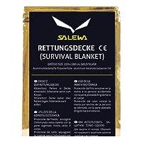 SALEWA Rescue Blanket