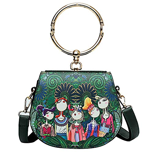 Women s Forest Girls Bag 6a128a0f4b85d