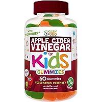 Amazon Best Sellers: Best Children's Vitamins