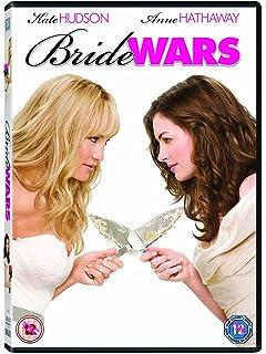 bride wars full movie download in hindi