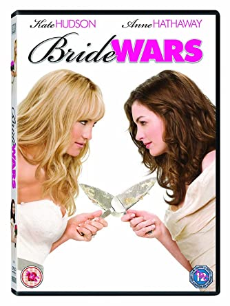 bride wars 2009 download