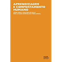 Aprendizagem e comportamento humano