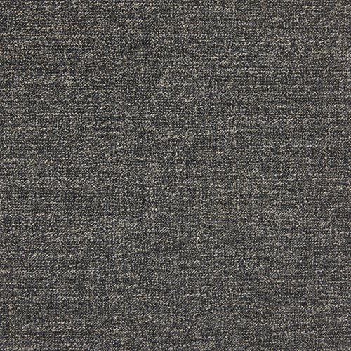 Rivet Fold Modern Ottoman Sofa Bed, 48