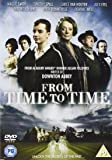 From Time To Time [DVD]