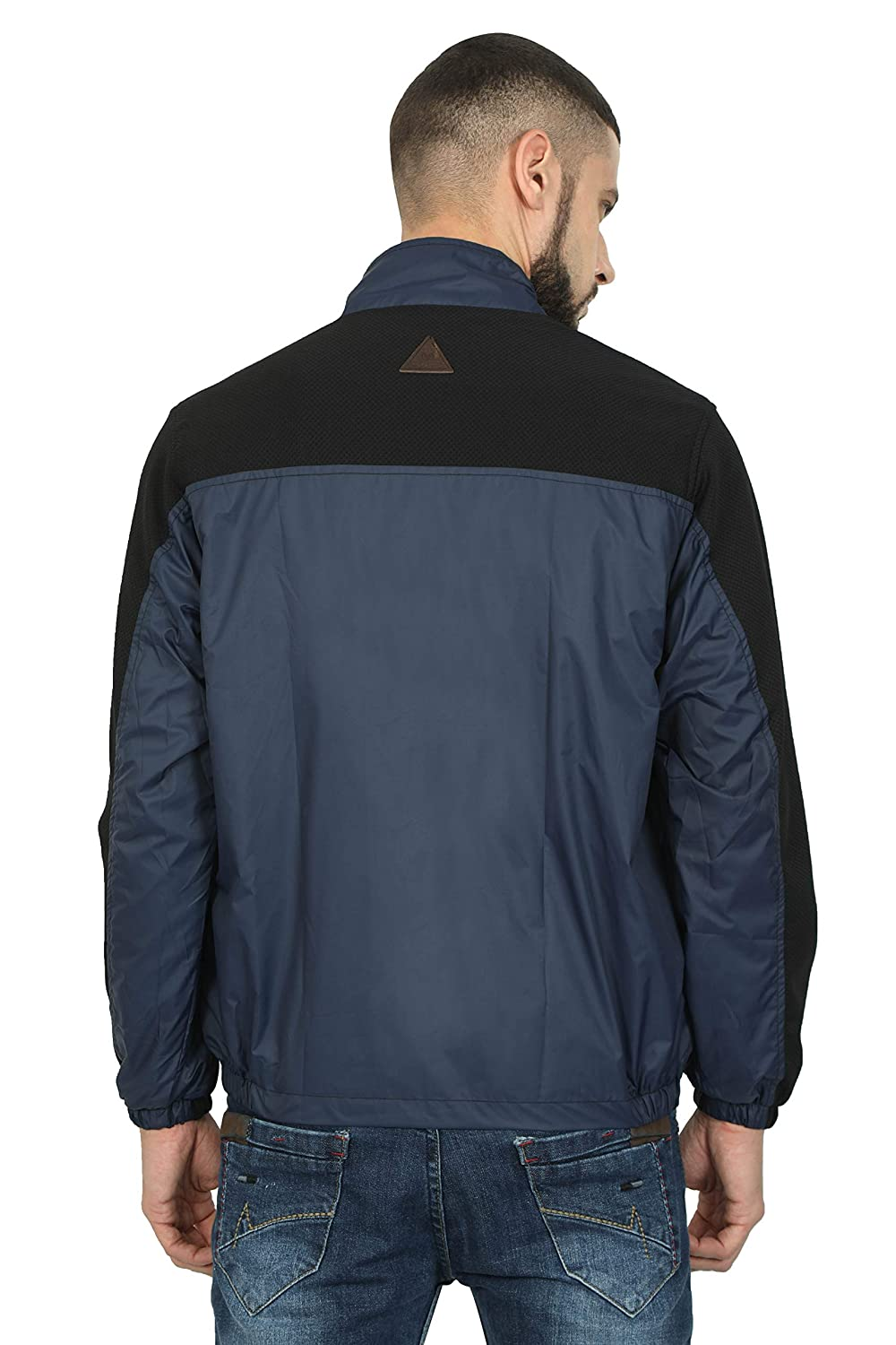 44e94259b VERSATYL Sports and Casual Track Jacket for Men and Women: Amazon.in:  Clothing & Accessories