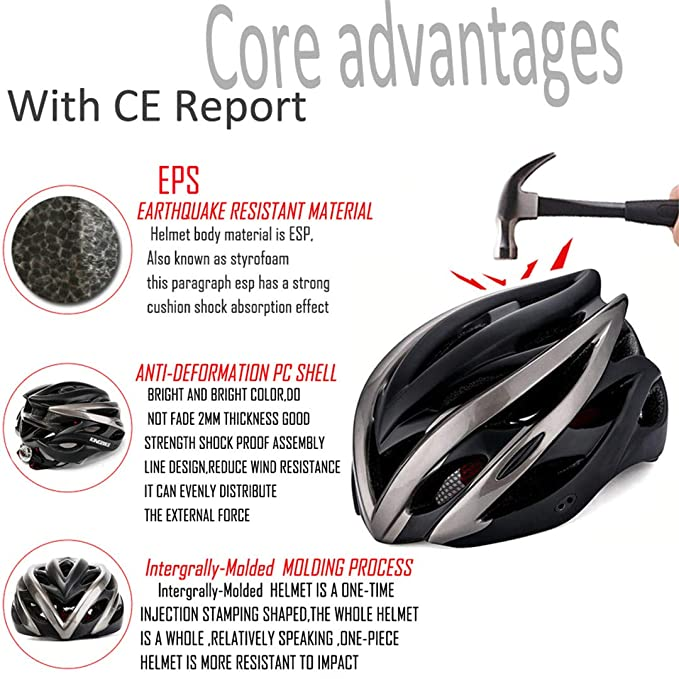 Titanium Integrally molded racing MTB bicycle bottle kettle holder cage Type A