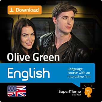 Download free english language desktop edition, english language.