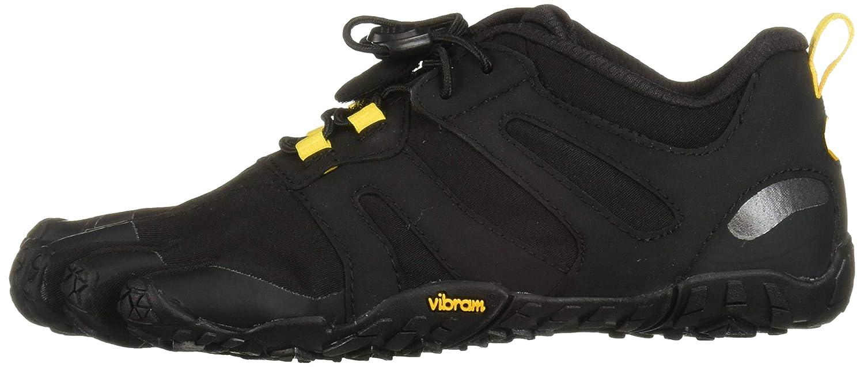 Chaussures de Trail Femme Vibram Five Fingers V 2.0