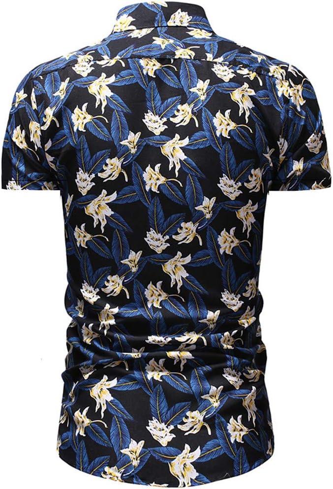 Camisas Hombre Crop Tops de Hombre Manga Corta Cuello Redondo Hombres de Gran tamaño Camiseta con Capucha Camisetas Manga Corta para Hombre Camisetas Básicas Jodier: Amazon.es: Deportes y aire libre