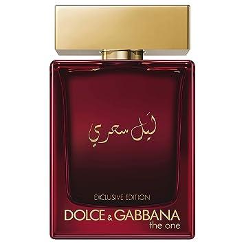 Night Parfum Pour Gabbana Edition Eau The Dolceamp; 150ml Homme Exclusive One De Mysterious OnXN0P8wk