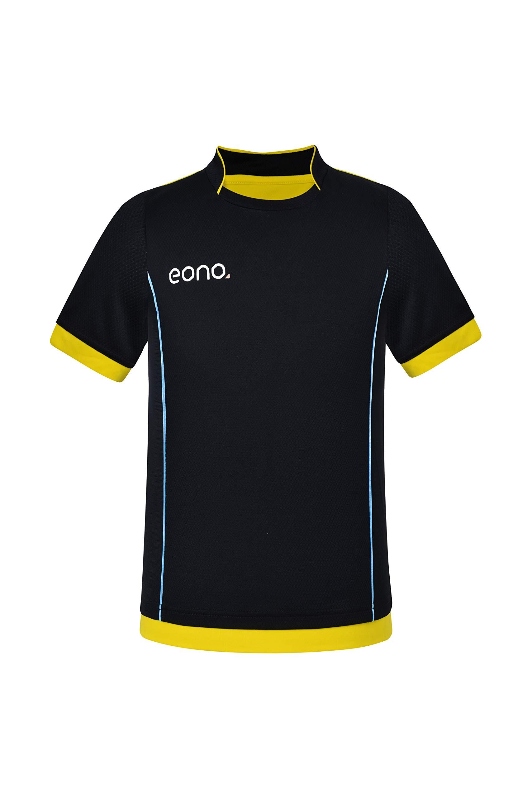 32872468c3 Mejor valorados en Camisetas de equipación de fútbol para niño ...