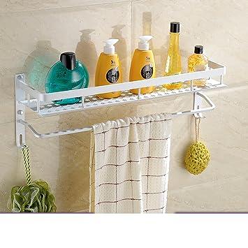 Space aluminum sand bath rack/Bathroom racks/tripod mounted-I ...
