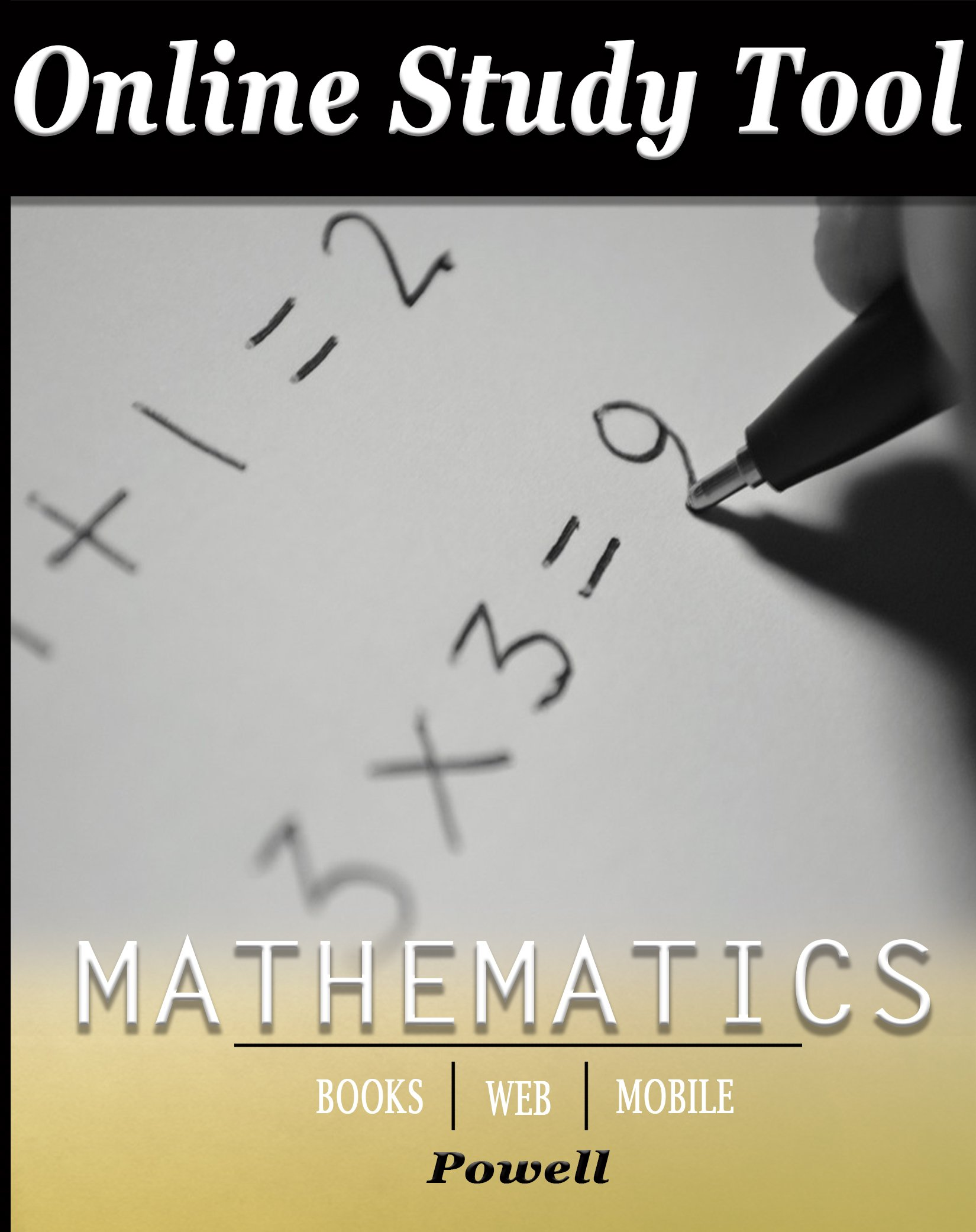 Download Access Card for Online Study Guide to Accompany Passage to Abstract Mathematics ebook