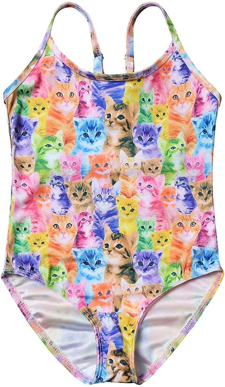 Girls Bikini YD Latest Design New Age 8-9 More Sizes Avail