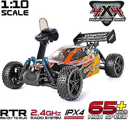 Rraycom  product image 2