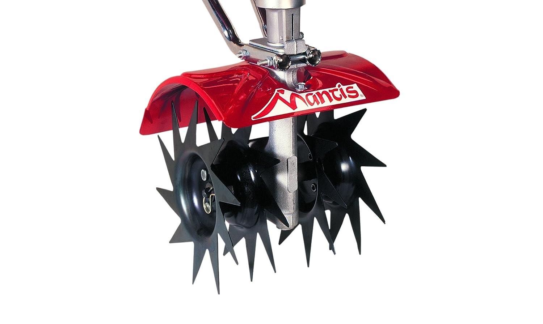Mantis 4222-00-59 - Aireador de césped para motoazada ...