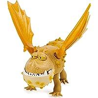 DreamWorks Dragons Meatlug Legends Evolved