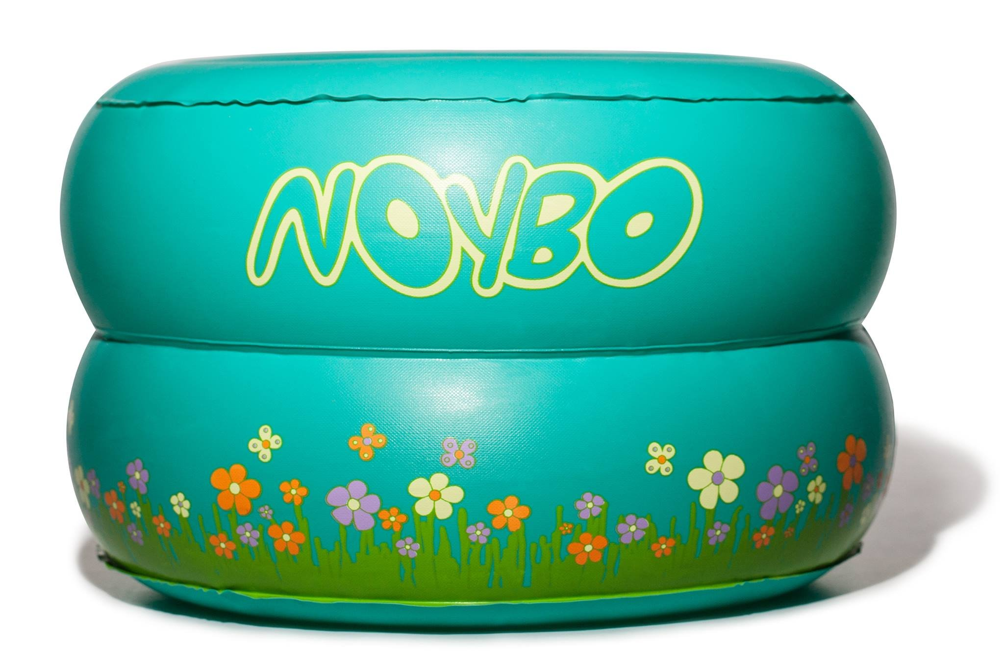 5382a5f0d3e NOYBO Travel Squatty Potty Seat for Summer Camping and Potty Chair Training  NEW