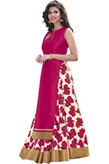 c916130d2524c5 Driti Fab Women s Lehenga Choli  Amazon.in  Clothing   Accessories