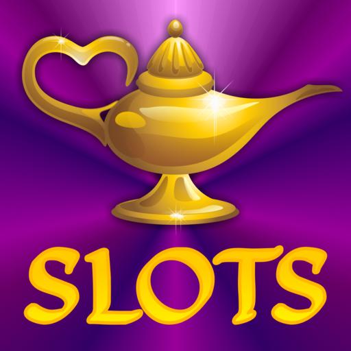 (Magic Wishes Slots Free Doubledown Hot Vegas Slots Slotomania Bonus Heart of Vegas Game)