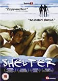 Shelter [Import anglais]