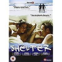 Shelter [Edizione: Regno Unito] [Edizione: Regno Unito]