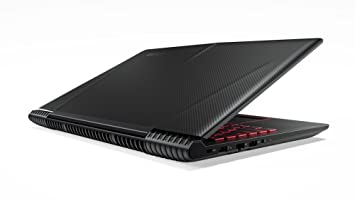 Lenovo Legion Y520 15 Zoll Gaming Notebook