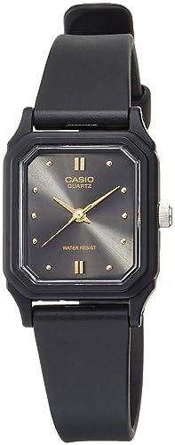 Casio LQ142E-1A Damen Uhr