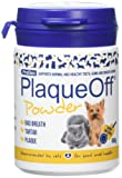 Plaque Off Dog, 60 g