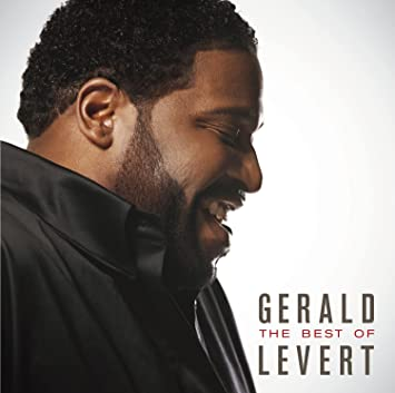 Image result for gerald levert