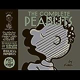 The Complete Peanuts Vol. 17: 1983-1984 (English Edition)