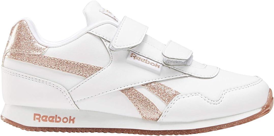 Reebok Royal Cljog 3.0 1v Chaussures de Running Comp/étition Fille