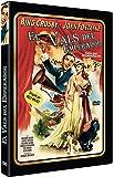 El Vals Del Emperador [DVD]