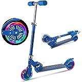 Ozbozz My First Scooter: Amazon.de: Spielzeug