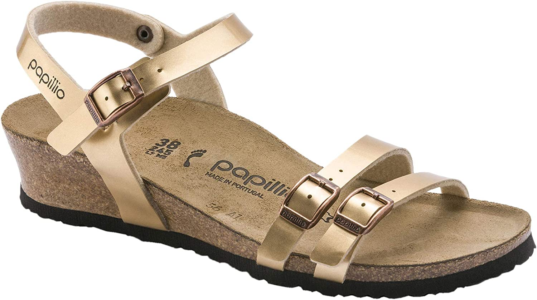 Birkenstock Papillio Women's Lana Sandal