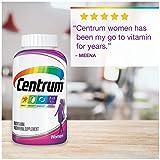 Centrum Women (200 Count) Multivitamin