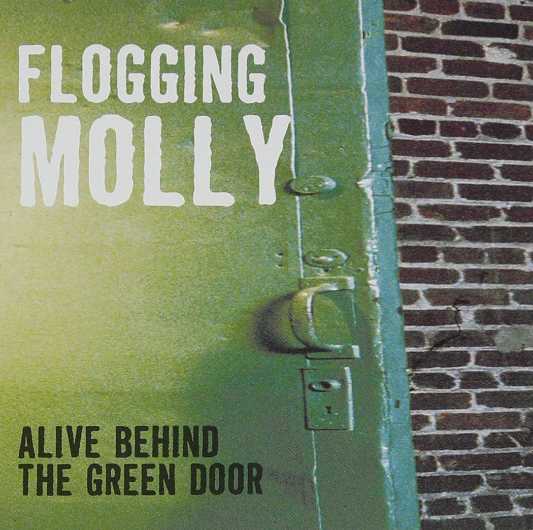 swagger flogging molly album скачать