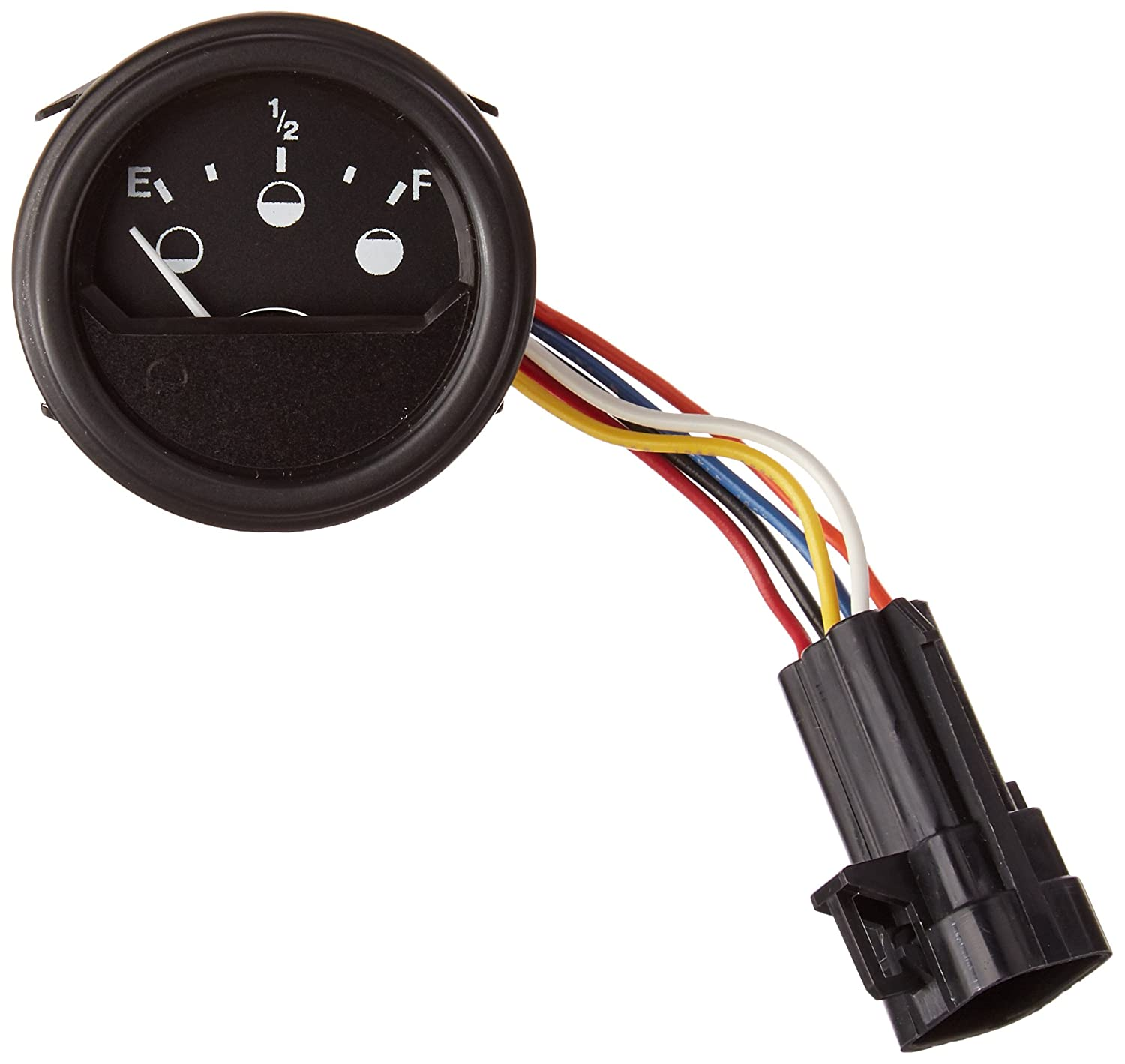 Ezgo 610583 State Of Charge And Fuel Meter Kit Wiring Harness Automotive System Equipment Garden Outdoor