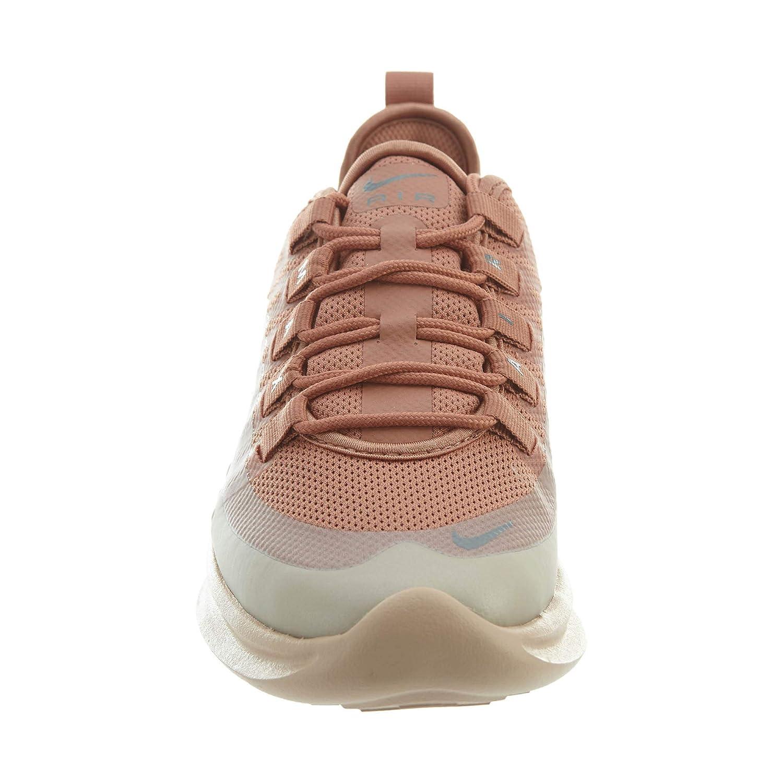 Nike Wmns Air MAX Axis da39068351b25