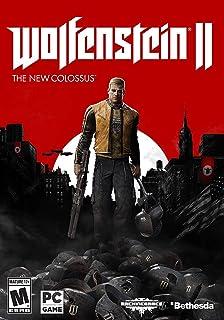 Amazon com: Doom - PC [video game]: Doom: Video Games
