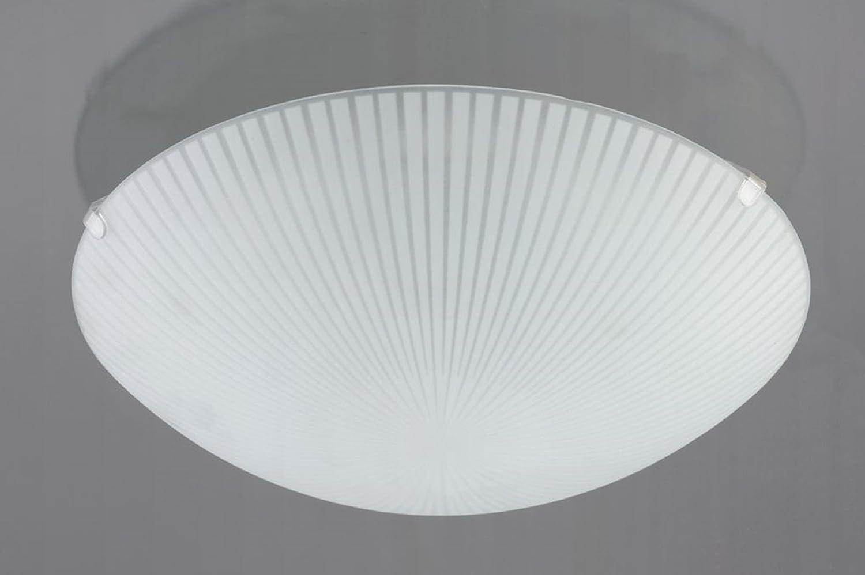 Oltre Il Soffitto Di Vetro : Mq con una parete in vetro per dividere soggiorno e corridoio