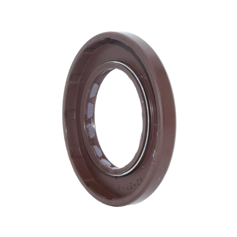R902601649 BABSL10FX2 40X67X7mm VITON High Pressure Shaft Oil Seal for A4VG56 Pump BHY026001649 DMHUI