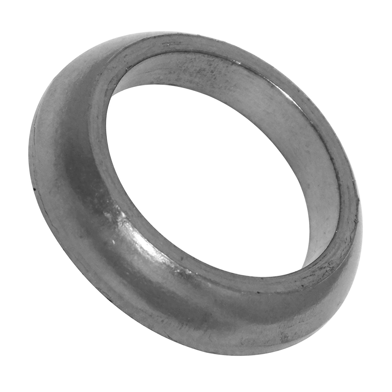 CALTRIC Exhaust Gasket Donut Seal Fits POLARIS MAGNUM 330 2X4 4X4 2003-2006