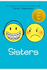 Sisters Kindle Edition